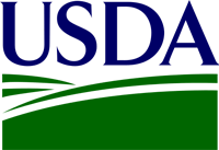 USDA logo scaled - Our Programs