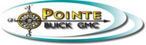 pointe 300x93 - Home2
