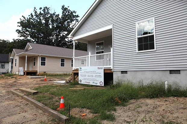 thieves steal tools from habitat for humanity construction site aaadcf585acfb9f9 - Residents Rally to Help Habitat for Humanity After Thefts in 2 Counties
