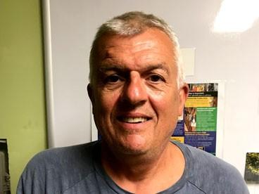Mr. Joe Lesher