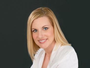 Ms. Katie Ferrell