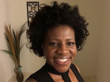 Ms. Stephanie Ransome