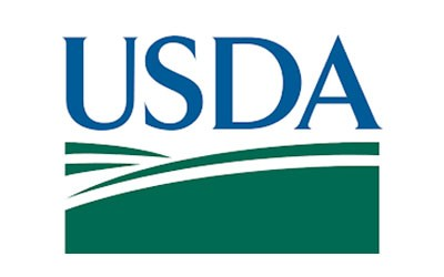 $10k From USDA Available to Salem County Senior Homeowners